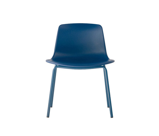 Lottus XS child by ENEA | Classroom / School chairs