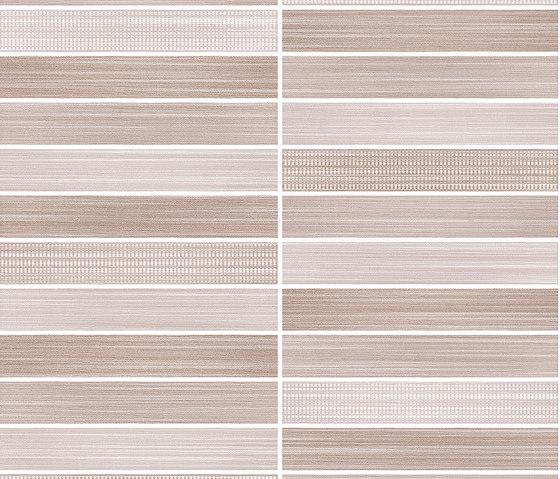 Colour Me concept vision de KERABEN | Carrelage céramique