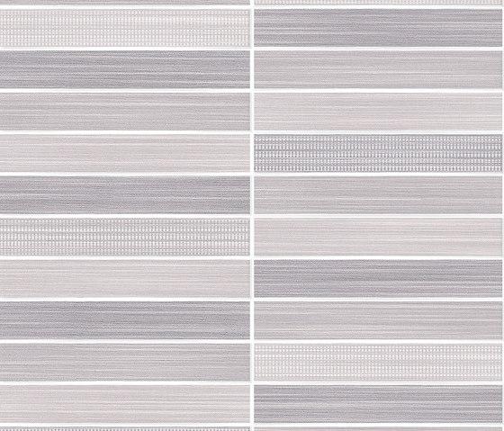 Colour Me concept gris de KERABEN | Carrelage céramique