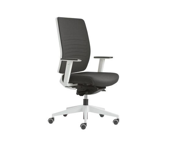 EM 49 light by Emmegi   Office chairs