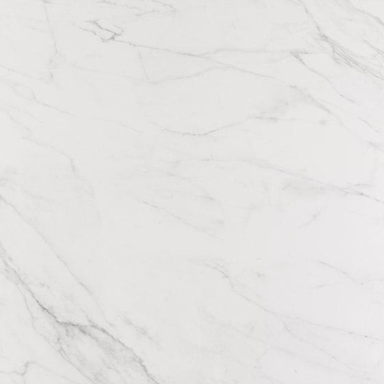 Evoque Blanco Mate / Brillo by KERABEN | Ceramic panels