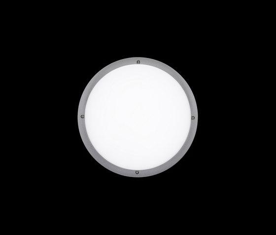 Giulia 300 / Mid-Power LED de Ares | Éclairage général