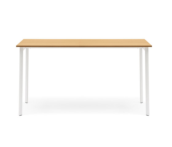 Smarty by Emmegi | Desks