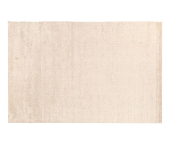 Tibetan Linen by Amini | Rugs