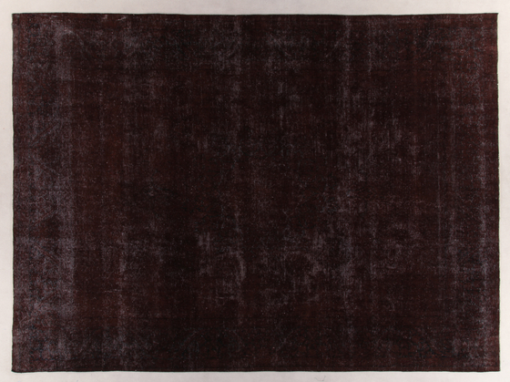 Revive brown by Amini | Rugs