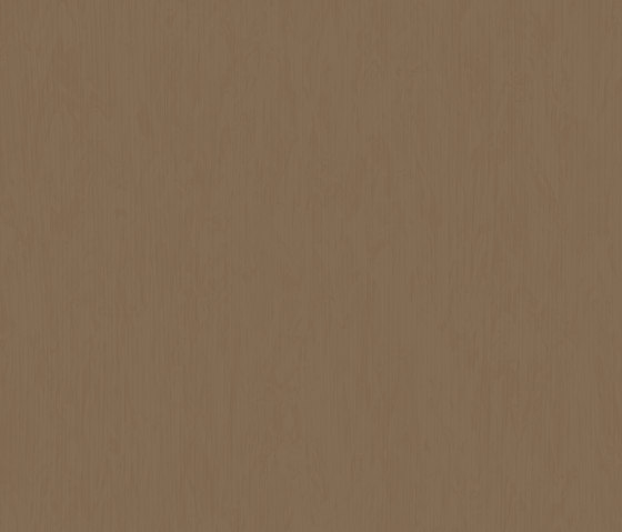 noraplan® valua 6701 by nora systems | Natural rubber tiles