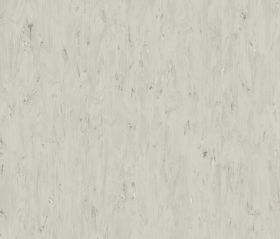 noraplan® valua 6708 by nora systems | Natural rubber tiles
