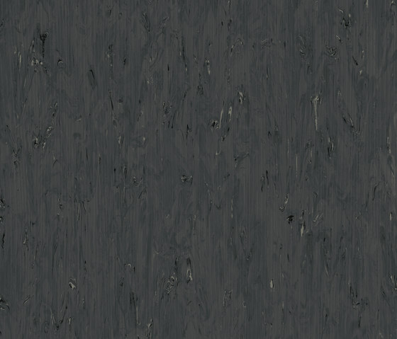 noraplan® valua 6711 by nora systems | Natural rubber tiles