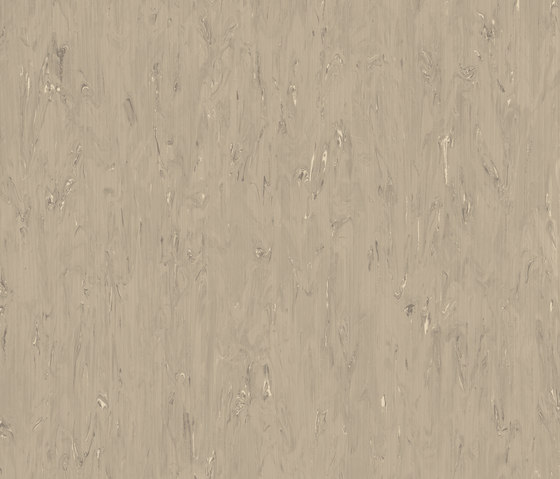 noraplan® valua 6721 by nora systems | Natural rubber tiles