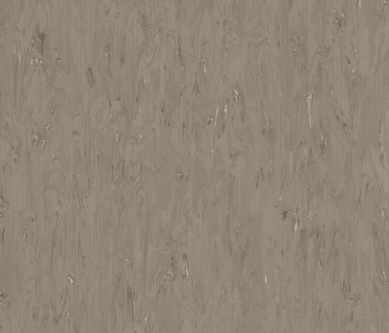 noraplan® valua 6722 by nora systems | Natural rubber tiles