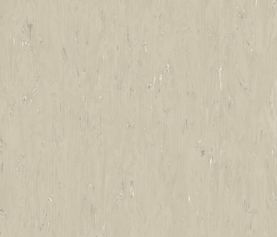 noraplan® valua 6712 by nora systems   Natural rubber tiles