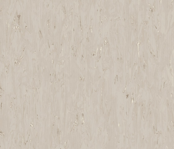 noraplan® valua 6713 by nora systems | Natural rubber tiles
