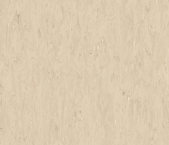 noraplan® valua 6714 by nora systems | Natural rubber tiles