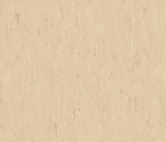 noraplan® valua 6716 by nora systems | Natural rubber tiles
