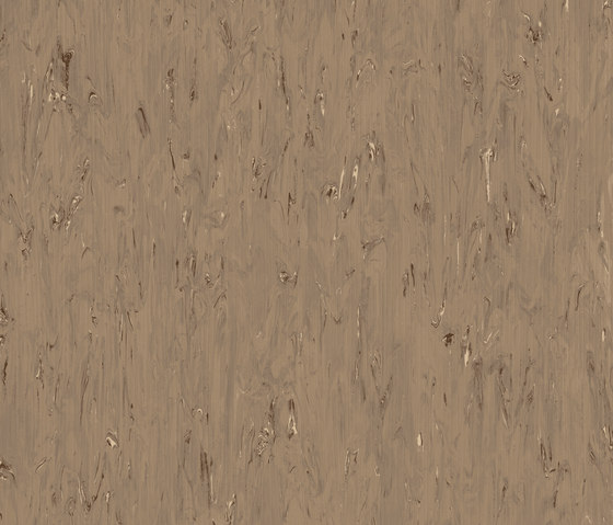 noraplan® valua 6715 by nora systems   Natural rubber tiles