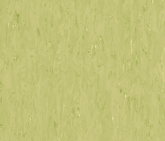 noraplan® valua 6725 by nora systems | Natural rubber tiles