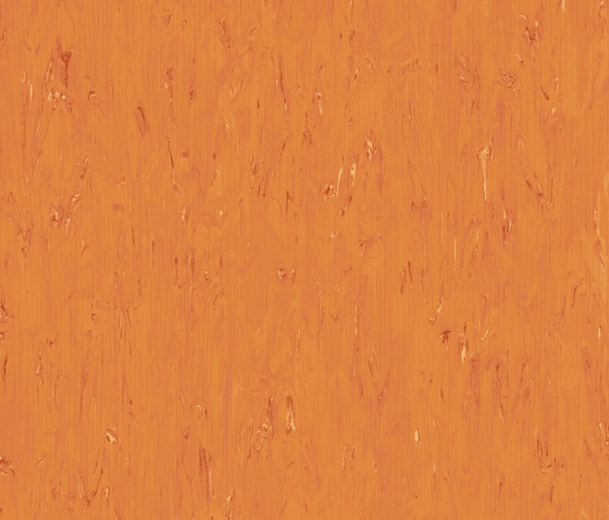 noraplan® valua 6730 by nora systems | Natural rubber tiles