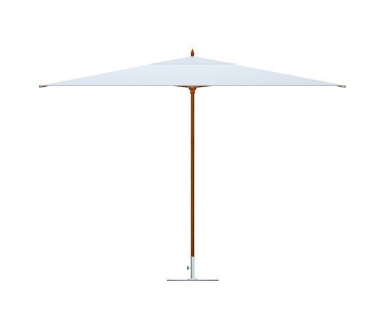 Vineyard Classic by TUUCI | Parasols