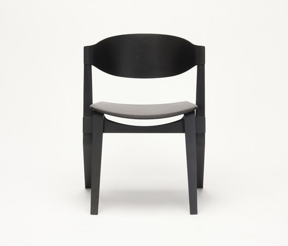 Scout Chair by Karimoku New Standard | Chairs