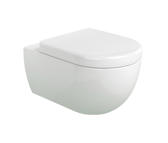 App WC by Ceramica Flaminia | WC