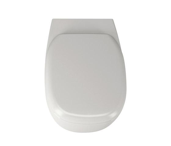 Bonola vaso di Ceramica Flaminia | Vasi