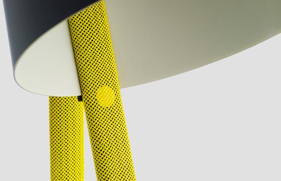 Rope Trick von Hay | Allgemeinbeleuchtung