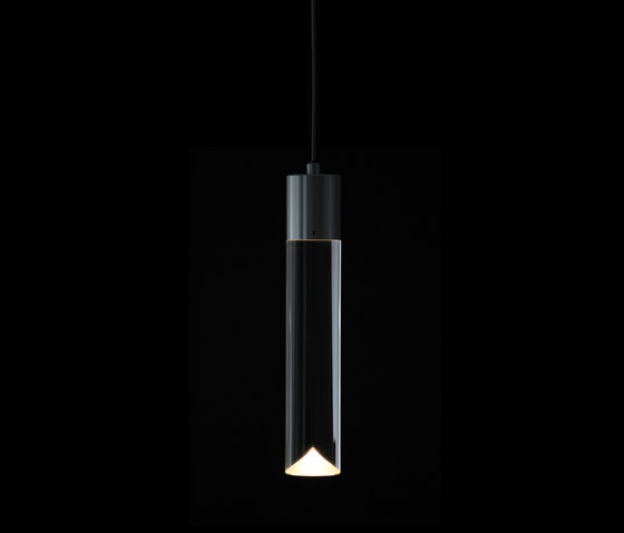 P1 by Archilume | Suspended lights