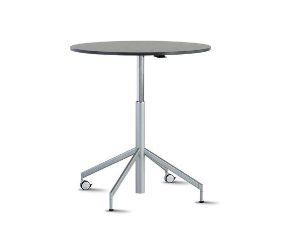 veron table de Wiesner-Hager | Mesas contract