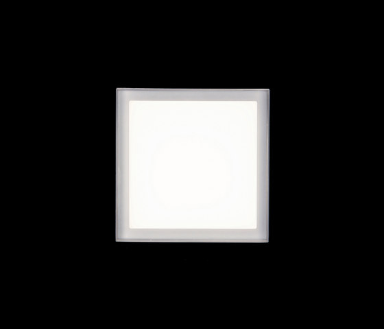 K12 sq Mid-Power LED / Diffused light de Ares | Focos reflectores