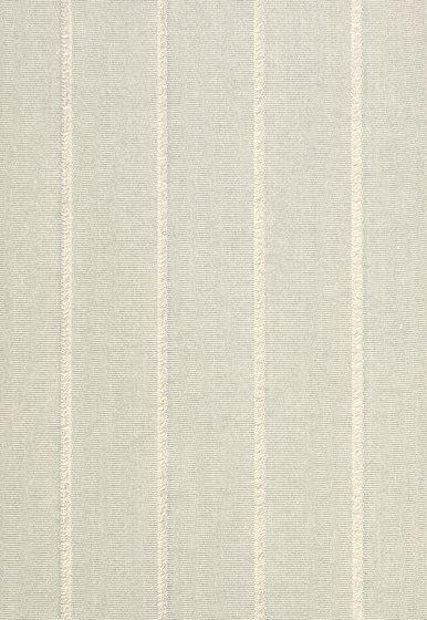 AIRWAY - 23 von Création Baumann | Vertical blinds