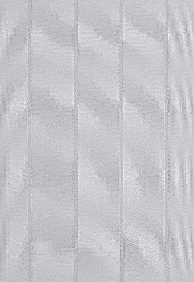 AIRWAY - 26 de Création Baumann | Rideaux à bandes verticales