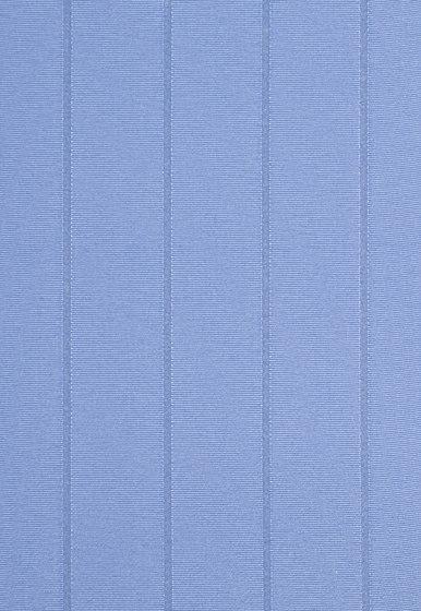 AIRWAY - 28 von Création Baumann | Streifenvorhangsysteme