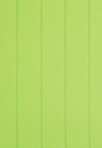 AIRWAY - 29 von Création Baumann | Vertical blinds