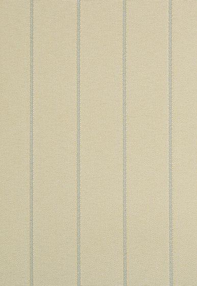 AIRWAY - 31 de Création Baumann | Rideaux à bandes verticales