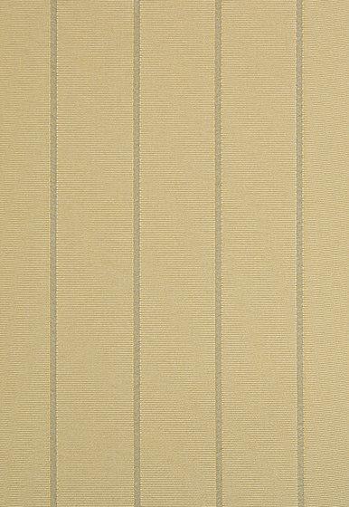 AIRWAY - 32 de Création Baumann | Rideaux à bandes verticales