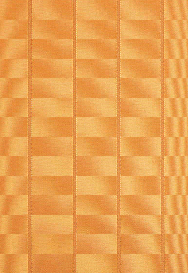 AIRWAY - 33 von Création Baumann | Vertical blinds