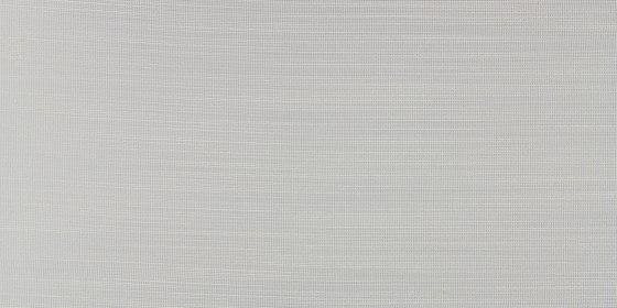 ALLEGRO III - 208 von Création Baumann | Dekorstoffe