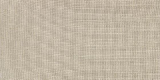 ALLEGRO III - 251 de Création Baumann | Tissus de décoration