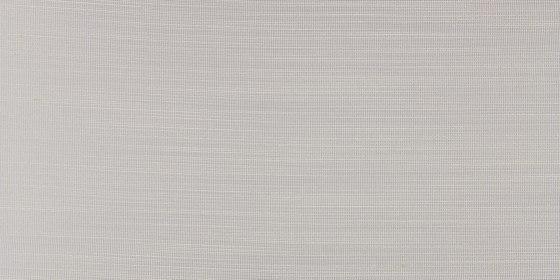 ALLEGRO III - 252 von Création Baumann | Vorhangstoffe