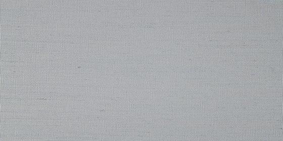 ALLEGRO III - 313 de Création Baumann | Tissus pour rideaux