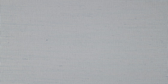 ALLEGRO III - 313 de Création Baumann | Tissus de décoration