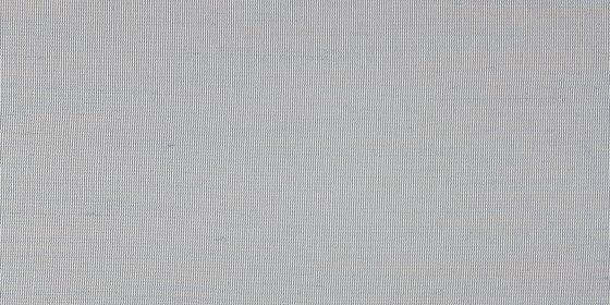 ALLEGRO III - 314 de Création Baumann | Tissus pour rideaux