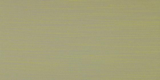ALLEGRO III - 316 von Création Baumann | Vorhangstoffe