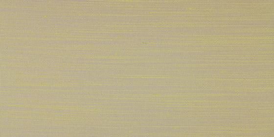 ALLEGRO III - 317 von Création Baumann   Vorhangstoffe