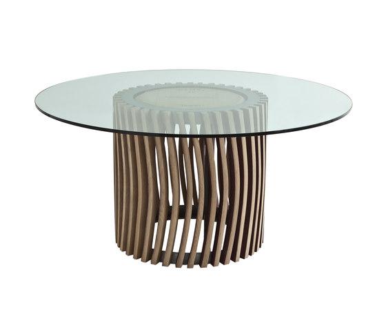 Stave Table di SanPatrignano | Tavoli pranzo
