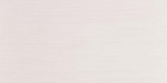CORSO UN - 306 by Création Baumann   Drapery fabrics