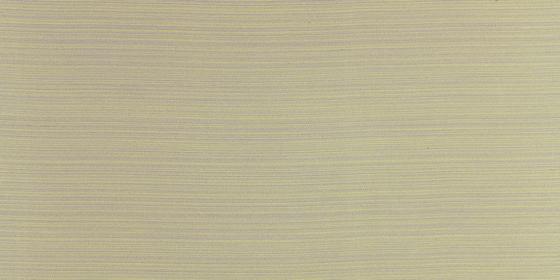 CORSO UN - 314 by Création Baumann   Drapery fabrics