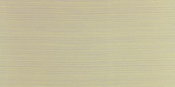 CORSO UN - 315 by Création Baumann | Drapery fabrics