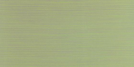 CORSO UN - 317 by Création Baumann | Drapery fabrics