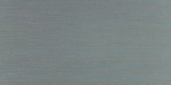 CORSO UN - 318 by Création Baumann | Drapery fabrics